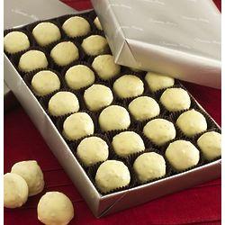 Fannie May Trinidads Chocolates