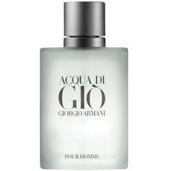 Acqua Di Gio for Men