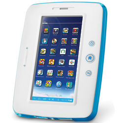 Kids' Tablet with Camera