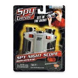 Wild Planet Spy Night Scope