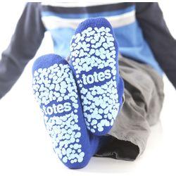 Toasties Kid's Slipper Socks