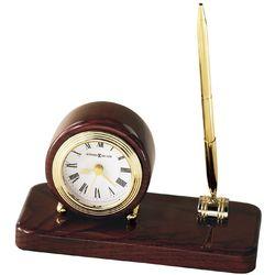 Roland Desk Clock Set