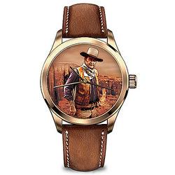 John Wayne American Legend Watch