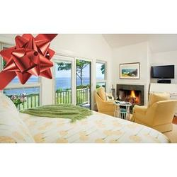 Bed & Breakfast Gift Certificate