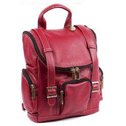 Medium Portofino Backpack