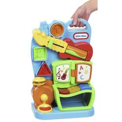 Little Tikes Tumblin Music Toy