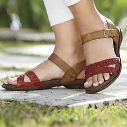 Women's Tulum Sandal