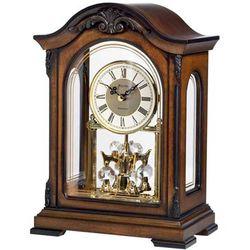 Durant Mantel Clock