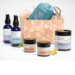 Nurturing Life Gift Box