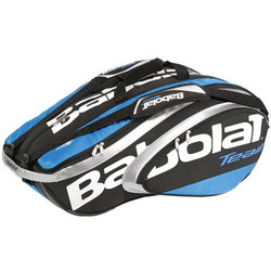 Pro Team 12 Pack Tennis Bag