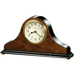 Baxter Mantel Clock