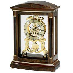 Valeria Mantel Clock