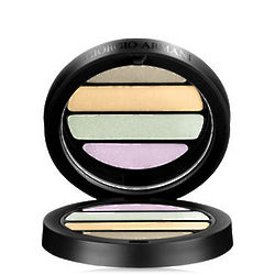 Giorgio Armani Beauty Eye Palette
