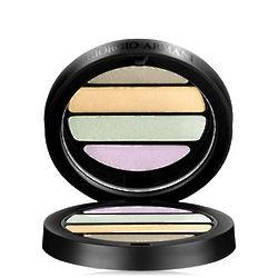 Giorgio Armani Beauty Eye Palette