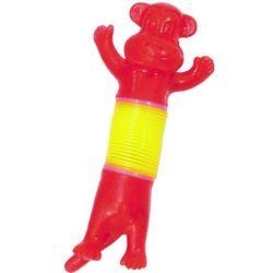Sticky Springy Tumbler Toy
