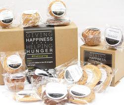 Small Bakery Gift Box