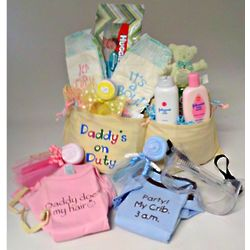 how to get free diapers for special needs child