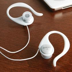 Surround Sound Earbud Headphones