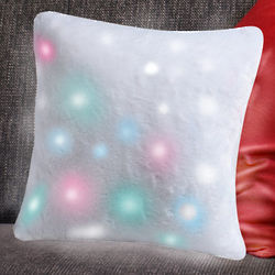 Moonlight Throw Cushion