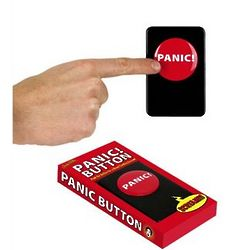 Emergency Panic Button