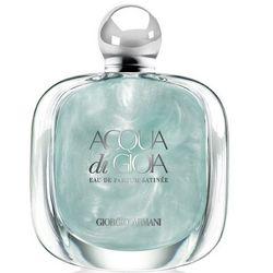 Giorgio Armani Acqua di Gioia Satin Silver Fragrance