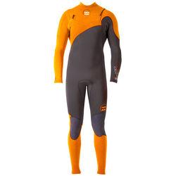 Men's Xero Pro Full Wetsuit