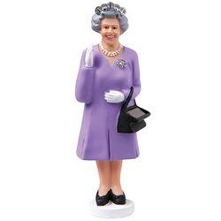 Diamond Jubilee Queen Solar Motion Toy