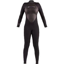 Women's Hyperflex Full Wetsuit