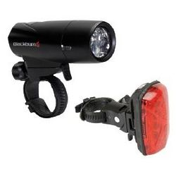 Combo Light for Bicycles