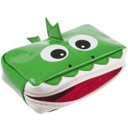 Croc Animonster Tote