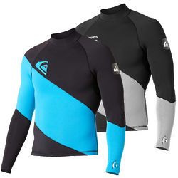 Men's Ignite Wetsuit Jacket