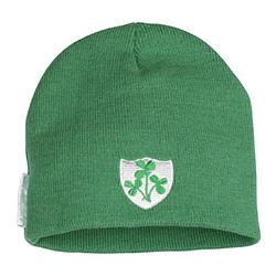 Children's Irish Beanie Hat