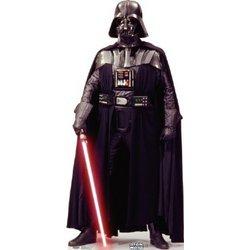 Darth Vader Standup
