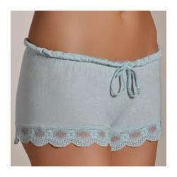 India Shorty Panty
