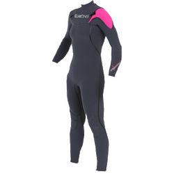 Women's Billabong SGX Full Wetsuit