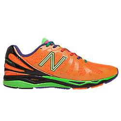 New Balance 890v3 Running Shoes