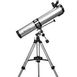 Starwatcher 114mmx900mm Reflector Telescope