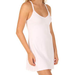 Cabana Cotton Nightie
