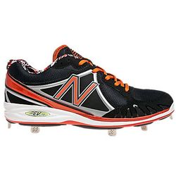 New Balance 3000 Baseball Cleat