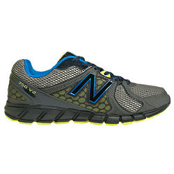 New Balance Minimalist 750v2 Running Shoes