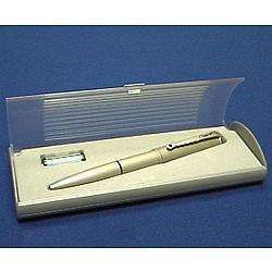 Massage Pen