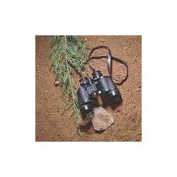 Insta-Focus™ Wide-Angle Binoculars