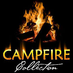 Campfire Meat and Steak Gift Box