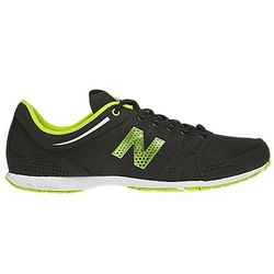 New Balance 771 Athletic Shoes