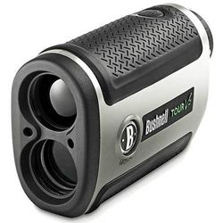 Tour V2 Golf Laser Rangefinder with Pinseeker