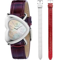Watch Gift Set