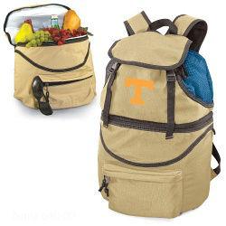 Tennessee Volunteers Picnic Backpack