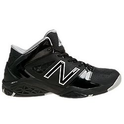 New Balance 82 Basketball Shoes