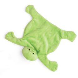 Flatofrog Baby Cozy Blanket