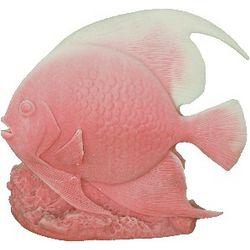 Angelfish Figurine